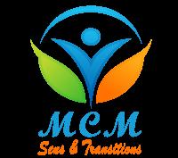 mcm-sensettransitions
